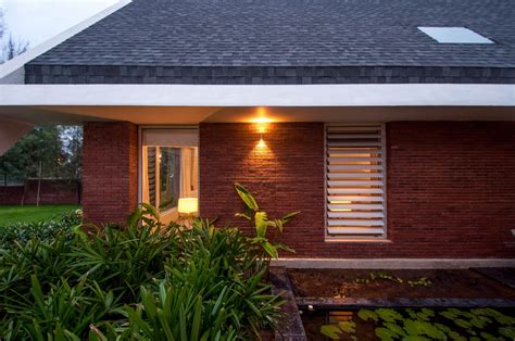 buro architects gallery of the apex house design buro architects 15