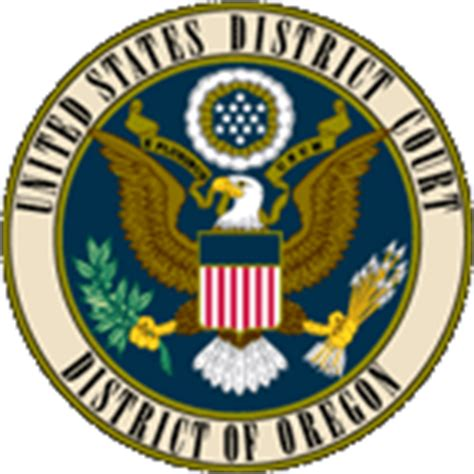 U S District Court Records New Ruling Requires Federal Government To Obtain Warrant For Patient Records