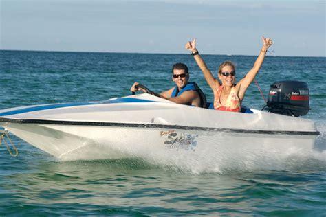 punt boat tour punta cana boat tours
