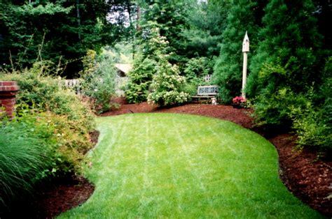 Landscape Design Rock Hill Sc Black Lava Rock For Landscaping Home Decorating Ideas And