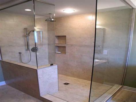 bathroom remodel ideas walk in shower bathroom walk in shower designs ideas shower ideas