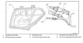nissan altima battery harness nissan get free image