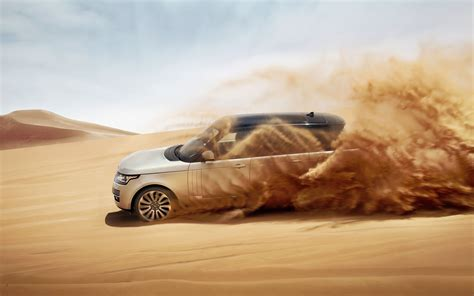 jaguar land rover wallpaper 2013 land rover range rover 4 wallpaper hd car wallpapers