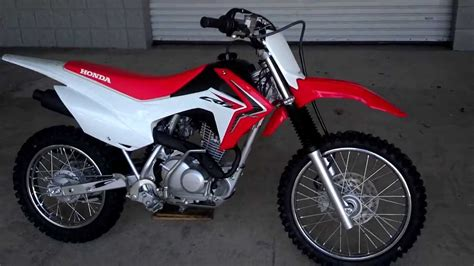 honda dirt bikes for sale for honda crf f electric volvoab