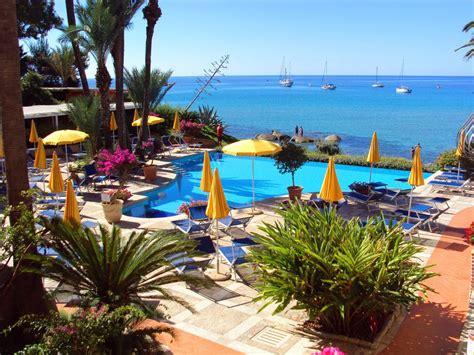 sardegna on line hotel la bitta tortol 236 prenotazione on line viamichelin