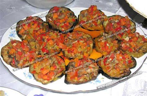 yemek cupcake tarifleri oktay usta 18 oktay usta yemek tarifleri patlıcan oturtma