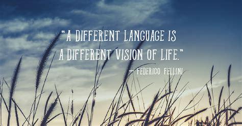 language el 17 language quotes to turbocharge your learning go