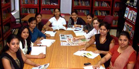 Kirloskar Mba Review by Kirloskar Institute Of Advanced Management Studies