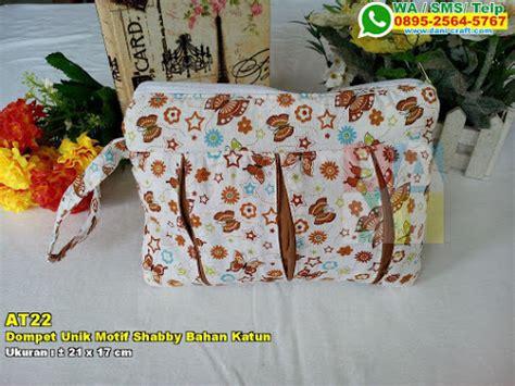 Oz Ramaygrosir Pulpen Motif Boneka Jepang 1 dompet motif kain katun bagian dalam ada lapisan souvenir pernikahan