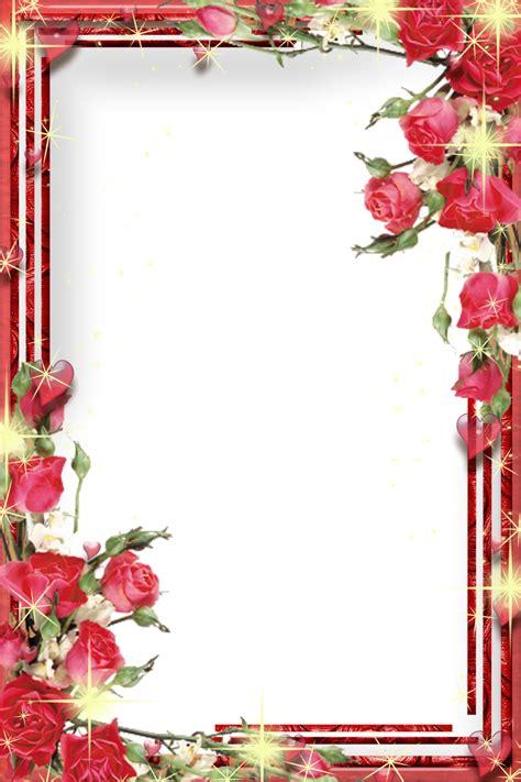 cornici png central photoshop frames png san valentin 7