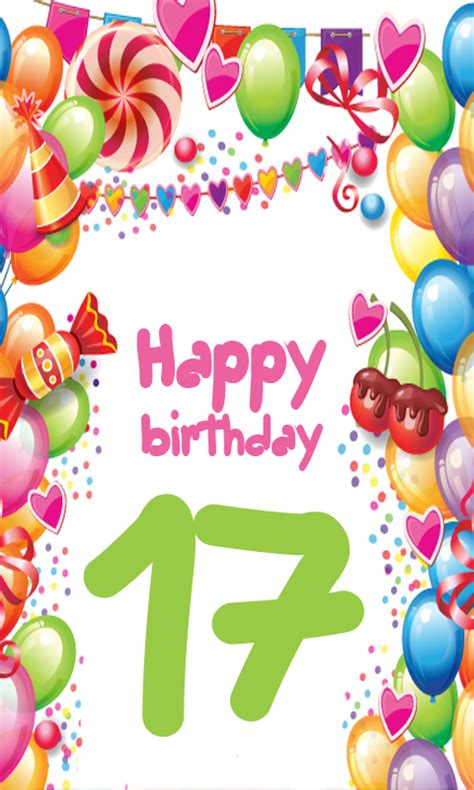 Birthday Card Apps Happy Birthday Cards Android Apps On Google Play