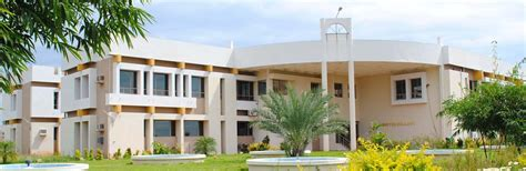 Mepco Engineering College Mba Details by Mepco Schlenk Engineering College Villupuram Faculty
