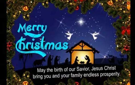 birth   savior  nativity scene ecards greeting cards