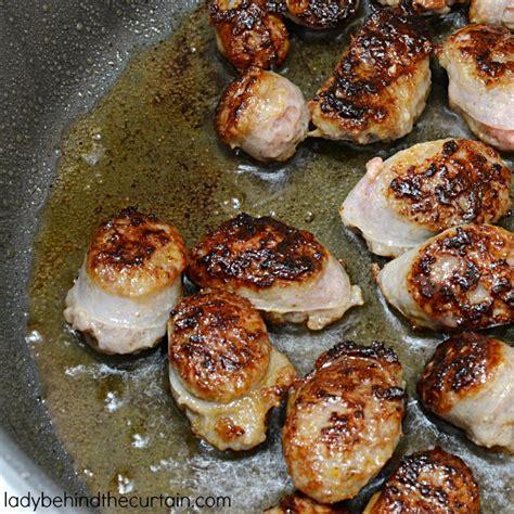 brats sausage johnsonville sausage recipes