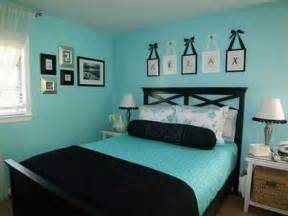 Blue And Black Bedroom Ideas Gallery For Gt Blue And Black Bedroom