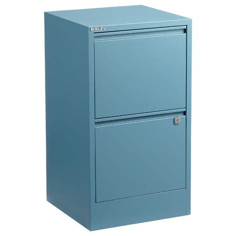 Viking Filing Cabinet Viking Metal Filing Cabinet Mf Cabinets
