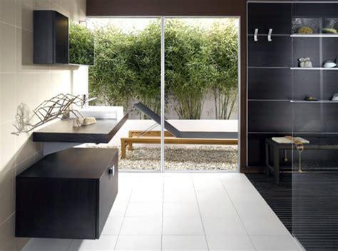japan home inspirational design ideas japanese bathroom design