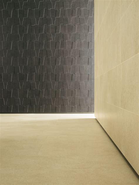 soho flooring and wall covering stoneware marazzi