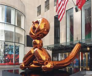 Auction House Nyc by Warhol De Kooning Highlight New York Auction Daily
