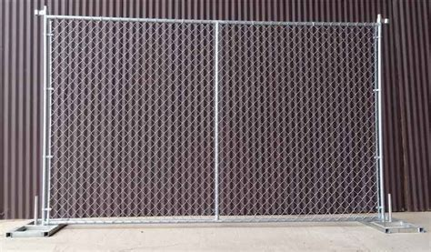 fence best electronic fence system fences outdoor