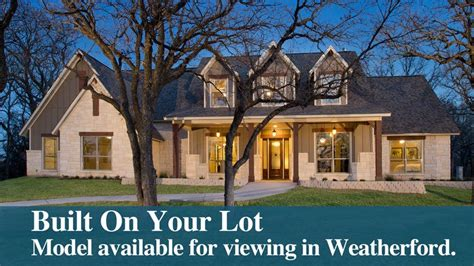 shiloh tilson homes built on your lot in boerne in boerne tilson homes tilson homes built on your lot in bryan