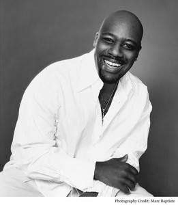 Cd Will Downing Journey 29 best images about myositis on ibm autoimmune and disease
