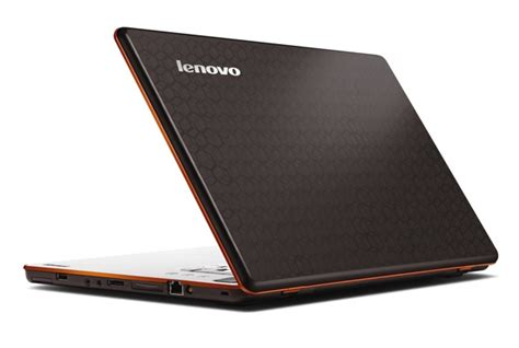 Laptop Lenovo Y Series lenovo debuts three new y series midrange laptops
