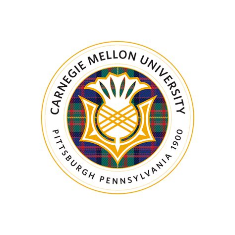 Ms Mba Cs Cmu by Carnegie Mellon Computer Science Phd Admissions Sweater
