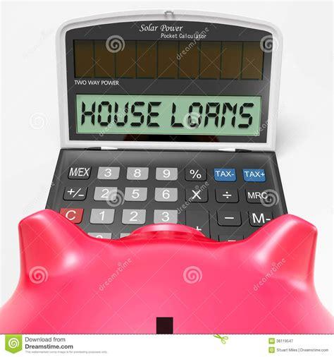 house bank loan calculator house bank house bank loan calculator