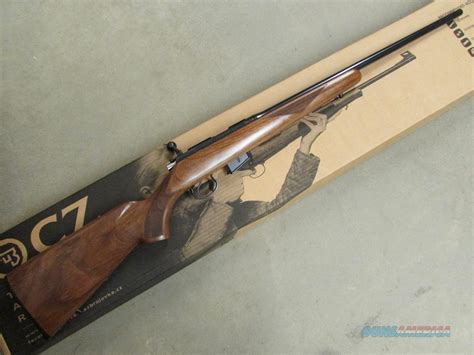 cz usa cz 452 american rifle 17 hmr 225in 5rd turkish cz usa cz 452 american lh left hand 22 5 quot 17 hmr 0207