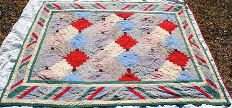 American Patchwork Quilts For Sale - american patchwork quilts for sale 28 images patchwork