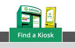 Coinstar Gift Card Kiosk Near Me - coinstar for the holidays it s peachy keen