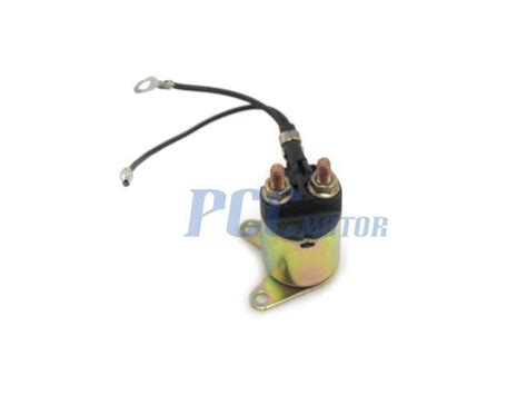 honda gx340 starter wiring diagram honda gx660 wiring