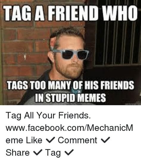 Tag A Friend Meme - activity ruby lestrange