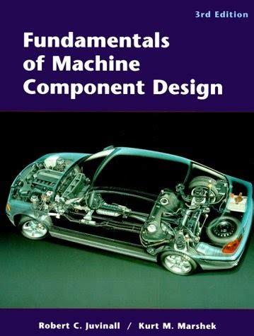 Solutions Manuals Solutions Manual Fundamentals Of