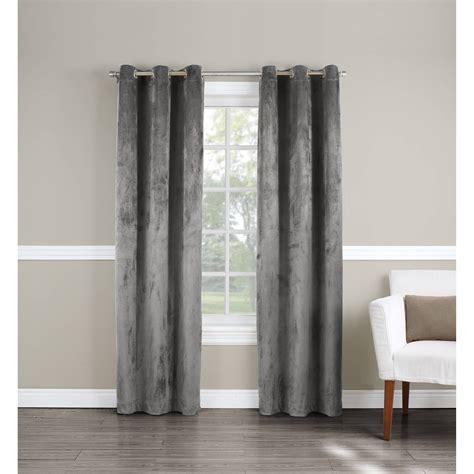 drapes 90 inches long 25 photos 96 inches long curtains curtain ideas