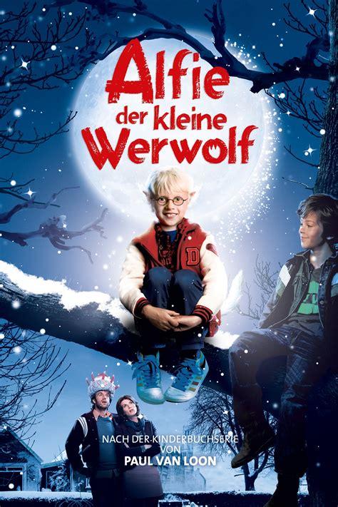 film potong bebek angsa full movie download movie dolfje weerwolfje 2011 letitbitpush