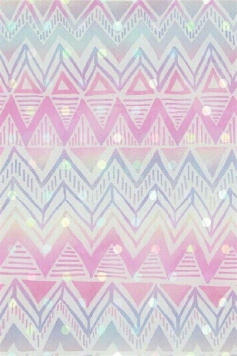 pastel pattern wallpaper pastel wallpapers makeup madness pinterest pastel