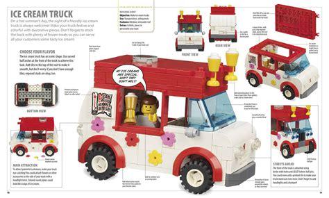 Pdf Lego Ideas Book Unlock Imagination by Vignettebricks Book Review Lego Ideas Book Unlock Your