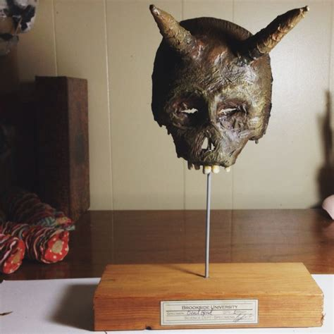 How To Make Paper Mache Masks - best 20 blank mask ideas on
