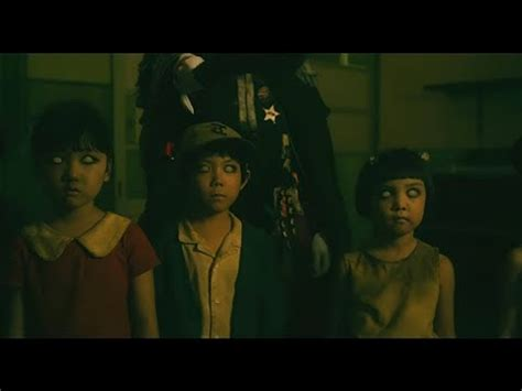 film horor jepang subtitle indonesia film horor jepang terbaru 2018 sub indo horor abis