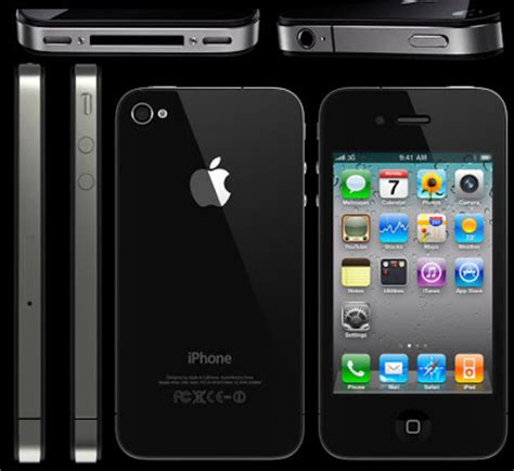 Tempered Glass 3d Gold Iphone 4 4g 4s 5 5g 5s apple iphone 4 price features specifications price india