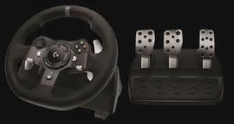 xbox one wheel and pedals xbox free engine image for