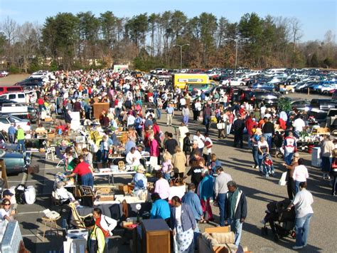 Top Garage Sale Items by How To Sell Your Antiques Collectibles And Vintage Items