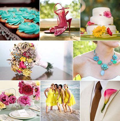 best 25 pink yellow weddings ideas on orange yellow weddings pink orange weddings