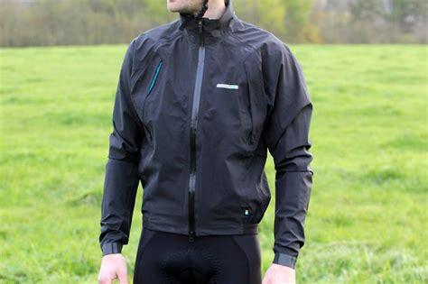 road cycling waterproof jacket review madison men s road race apex jacket road cc
