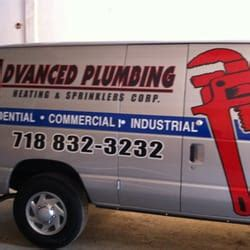 Advanced Plumbing Service by Advanced Plumbing Services Plumbing Sunset Park
