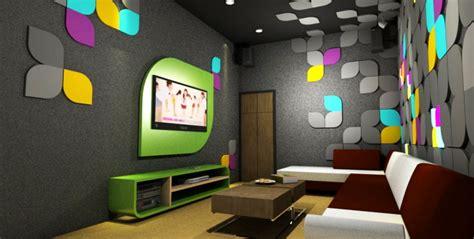 three bedroom house karaoke home karaoke room cilegon indonesia by sianne juliana