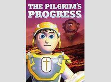 The Pilgrim's Progress - Christian Movie/Film DVD ... Free Movies Online 2016 Streaming