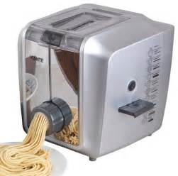 small kitchen appliance viante pasta maker contemporary small kitchen